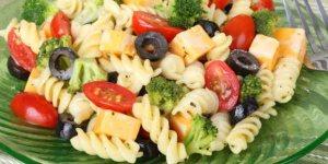 pasta_salad